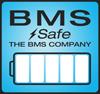 BMS PowerSafe Logo